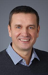 Олег Красноборов ОктоПринт Сервис