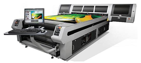 Ультрафиолетовый принтер своими руками 50