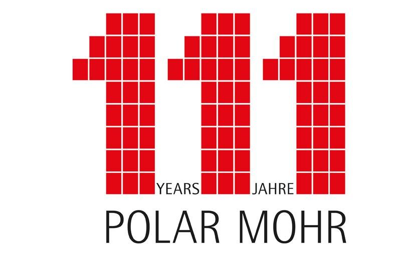 Polar празднует 111-й день рождения и дарит подарки