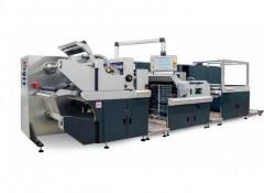 ILC760 от AB Graphic International – новый «постпресс для HP Indigo 20000