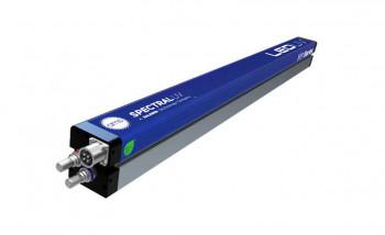 Типография «Эталон» переведет одну офсетную машину на технологию LED UV