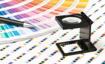 Академия цифровой печати объявляет набор