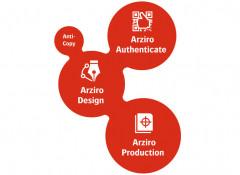 Agfa Arziro: неподдельные преимущества