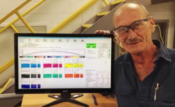 Agfa Graphics купила компанию Bodoni Systems