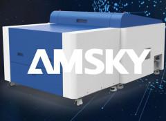 В 2019 году в России было установлено семь CtP-систем Amsky