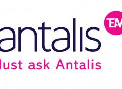 Японская компания Kokusai Pulp & Paper покупает бумажного оптовика Antalis