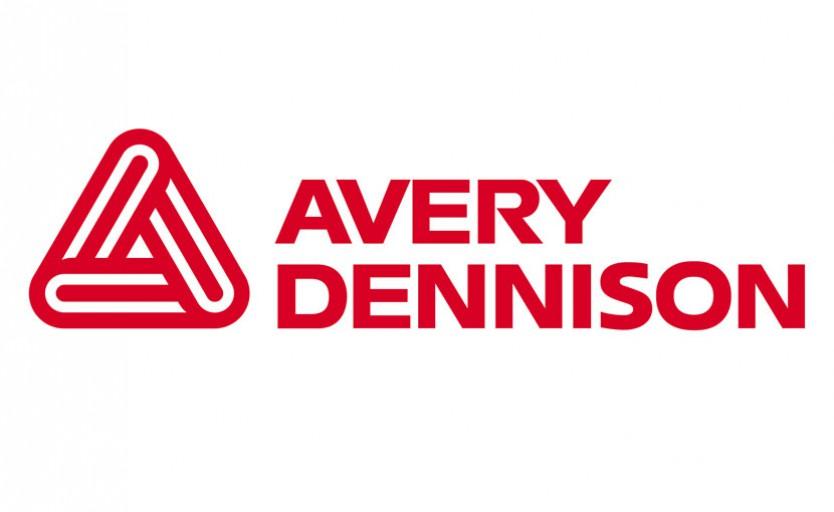 Avery Dennison покупает израильского производителя самоклейки