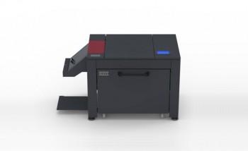 Ricoh предложит возможность автоматической подачи листов длинного формата