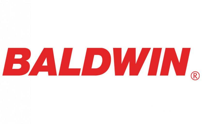 """Baldwin LED-UV: новое предложение офсетным типографиям от """"ЯМ Интернешнл"""""""