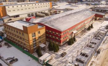 Компания Bigprinter переехала в собственное здание в Подмосковье