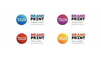 Организаторы Labelexpo запускают новую полиграфическую выставку Brand Print