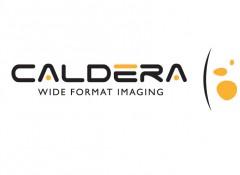 Dover Corporation купила компанию Caldera
