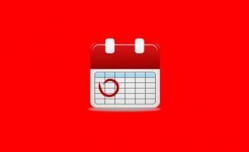 На PrintDaily.ru появился календарь полиграфических мероприятий