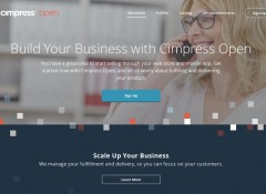 Cimpress хочет изменить правила игры на рынке web-to-print