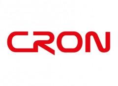 Кто же продает CtP-системы Cron в России?