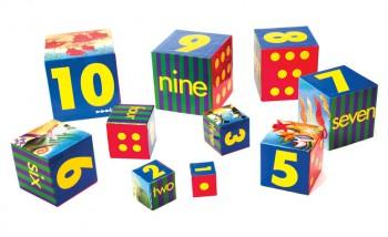 «Цифра» в упаковке: варианты выгодного взаимодействия
