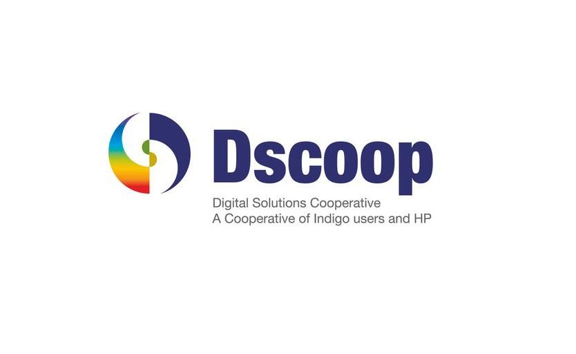 DSCOOP Russia 3 пройдет в ноябре в Москве