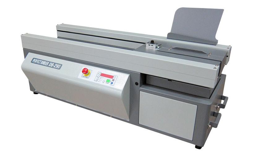 Duplo DB-290