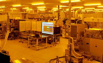Epson открывает лабораторию инноваций. Там будут искать новые рынки для технологии струйной печати