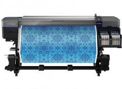 Epson SureColor SC-F9300