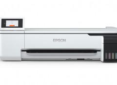 Epson начинает продажи безкартриджного инженерного принтера SureColor SC-T3100х