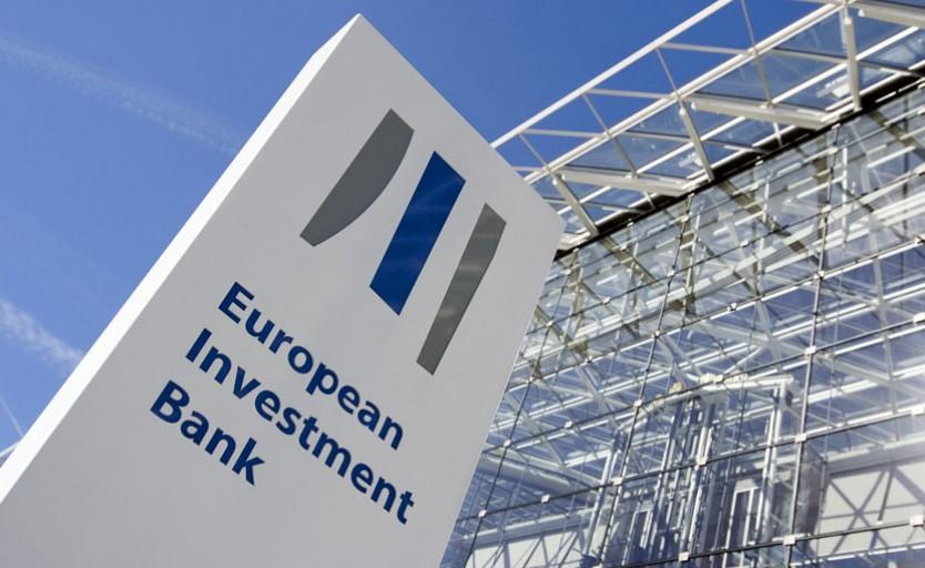 Heidelberg получил 100 млн евро от ЕИБ