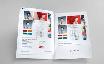 Felix Schoeller предложит на drupa бумаги для цифровой печати