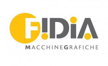 Производитель фальцесклеек Fidia сменил дистрибьютора в России
