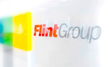 Flint Group повышает цены в Европе с 1 января 2019 года