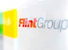 Flint Group приобретает Eston Chimica