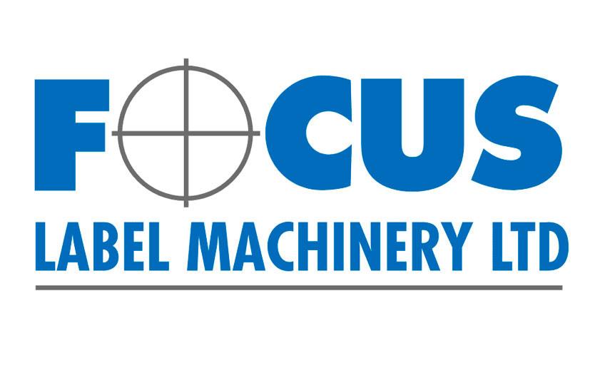Focus и TS Converting Equipment разрабатывают гибридную машину для печати и отделки этикетки