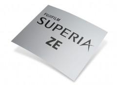 Fujifilm выпускает новые беспроцессные CtP-пластины Superia ZE