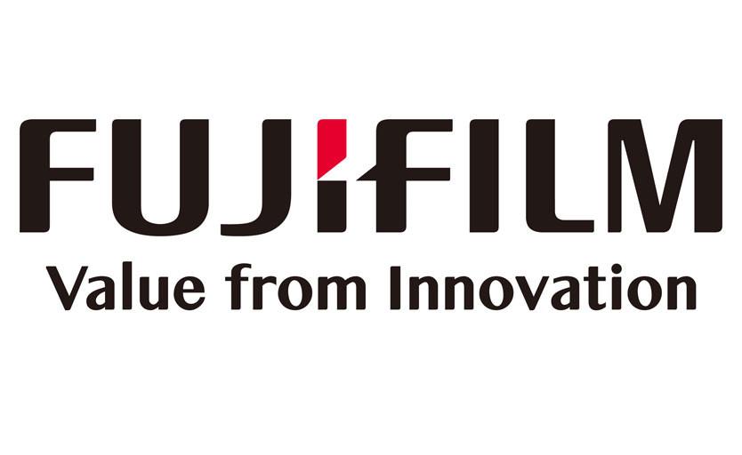 Fujifilm поможет в борьбе с коронавирусом