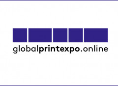 Анонсирована Global PrintExpo – первая в мире виртуальная полиграфическая выставка