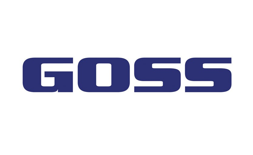 Goss приобретает компанию Graphic Automation Controls