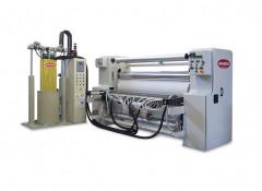 B2Print начинает поставки в Россию оборудования для нанесения горячего клея HIP-Mitsu