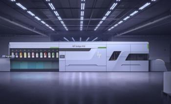 В преддверии drupa 2020: HP Indigo анонсировала новые ЦПМ пятой и шестой серии