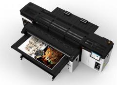 HP Latex R1000/2000: единственные в своем роде