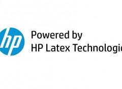 HP анонсировала латексные принтеры Latex R, способные печатать на жестких носителях