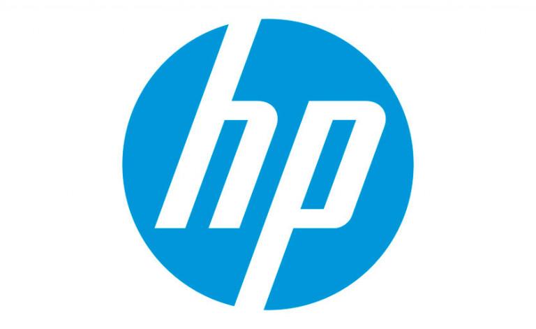 HP Inc. сократит до 16% сотрудников в рамках глобальной реструктуризации