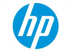Официальное заявление HP относительно домыслов о сделке с Xerox