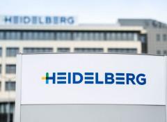 Heidelberg фиксирует прибыль и осваивает новые направления