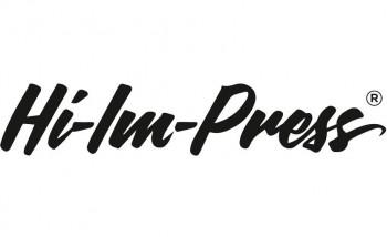 Hi-Im-Press: что такое высокоимпрессивная полиграфия и зачем она нужна?