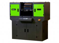 В Европе стартовали продажи принтера Inkcups X360 для печати на цилиндрических предметах
