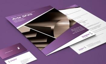 Agfa Graphics собирается приобрести у Ipagsa бизнес по выпуску офсетных пластин