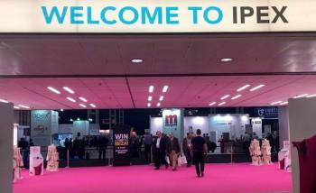 Выставка IPEX прекращает свое существование