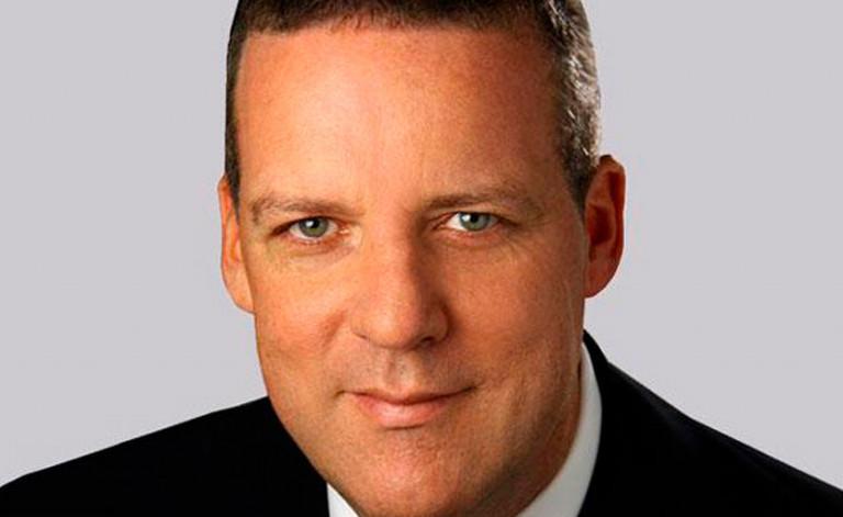 Xerox обратился к крупнейшим акционерам НР, минуя совет директоров