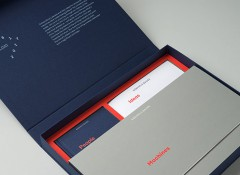 People ‒ Machines ‒ Ideas: памятное издание к 200-летию КВА