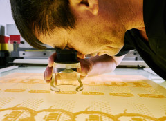 Независимый бизнес, или импульс развития флексоподразделения Kodak