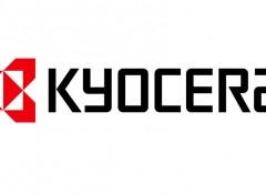 Kyocera анонсировала струйную печатную машину TASKalfa Pro 15000c